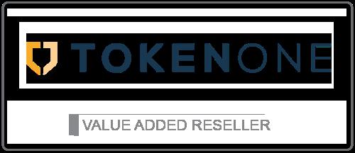 TokenOne
